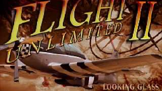 Flight Unlimited II (1997) - Official Trailer