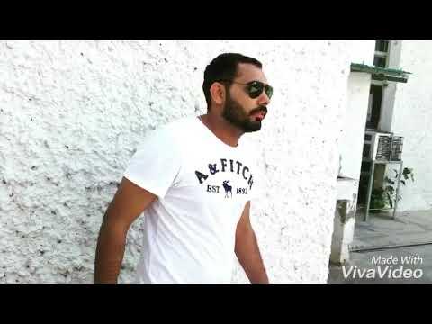 Song -pyaar    singer-Dev Dhillon    Directer- Navi Sidhu