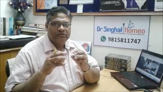 KELOID AND ITS HOMEOPATHIC TREATMENT BY DR SINGHAL HOMEO