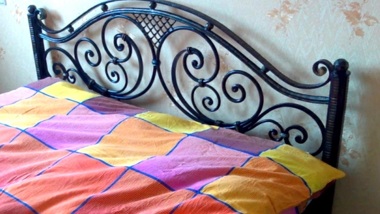Спальня Джоконда. Купить спальный гарнитур в Челябинске - YouTube