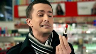 Улыбка радуги_L'Oreal рекламный ролик.