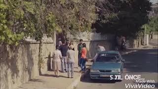 Куним ау Кайрат Нуртас & Nihan Kemal