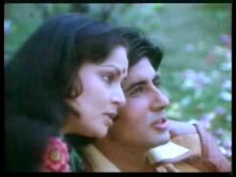 Anusandhan Bengali Movie Mp3 Song Free Download