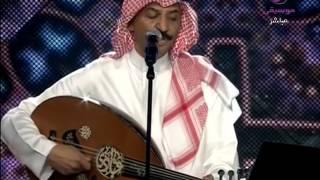 عبادي الجوهر - زمان اول 2014