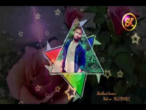 Non_Stop_Haryanvi_Mashup_Bass_Remix____Latest_Hit_Song up13 dj S.k Sachin 👬Shubham Thakur 16/5/2018