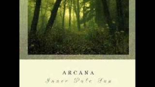 Arcana - Innocent Child