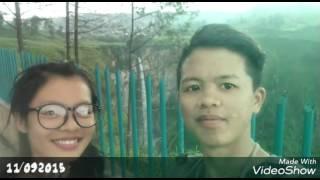 Video Batak omega trio Holong na ias download MP3, 3GP, MP4, WEBM, AVI, FLV Juli 2018