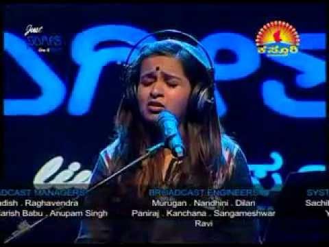 Just Sangeetha-Varijashree-Call for Krishna