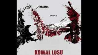 Maximus-Sample[Kowal Losu]