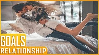 Couple Goals Tiktok Compilation - Relationship Goals #5