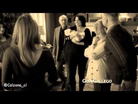 Callie y Arizona - We found love (Boyce Avenue)