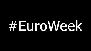 UWAGA Kilkuletnie dziewczynki w objęciach migrantów! Tzw. #EuroWeek w Polsce!