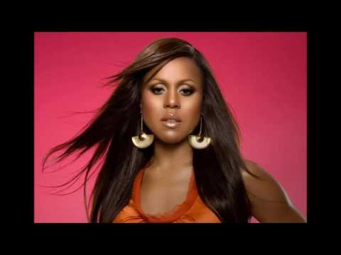 DEBORAH COX - THINGS JUST AIN'T THE SAME