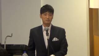 KGI) 한국판촉물제조협회 제25회 판촉SHOW