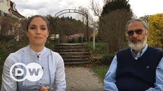 Nevşin Mengü ile Bire Bir'in konuğu Etyen Mahçupyan - DW Türkçe
