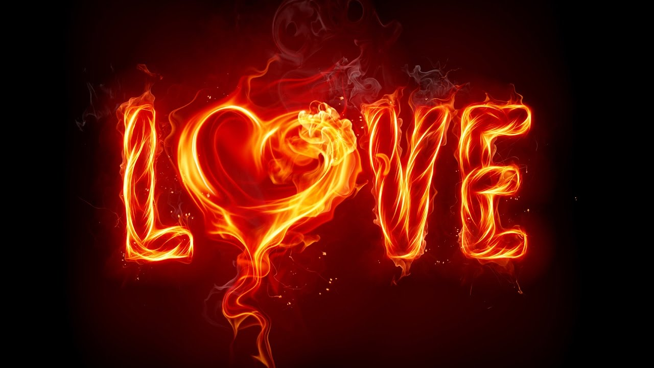love wallpapers with messages download - youtube