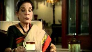 Supreme Tea Commercial by SOCH, http://www.soch.com.pk