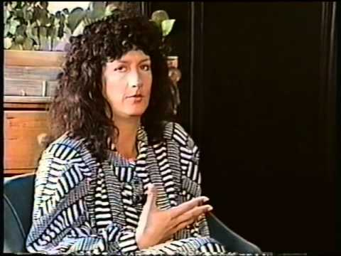 Hollywood Structured with Jana Sue Memel 1991