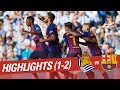 Resumen De Real Sociedad Vs FC Barcelona 1 2 mp3