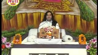 Shri Devkinandan Thakur Ji Maharaj Shri Ram Katha Kanpur UP Day 09 || 10-Oct-2015