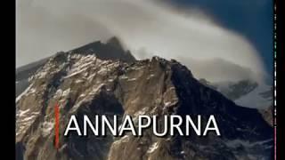 Al Filo De Lo Imposible - Ascension al Annapurna, Una Trampa Mortal