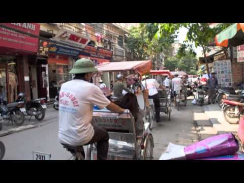 Vietnam Highlights, Adventures Globe Azië specialist
