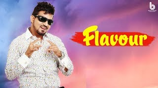 Flavour ( Full ) | Manjit Rupowalia | Aman Ji | Latest Punjabi Song 2017