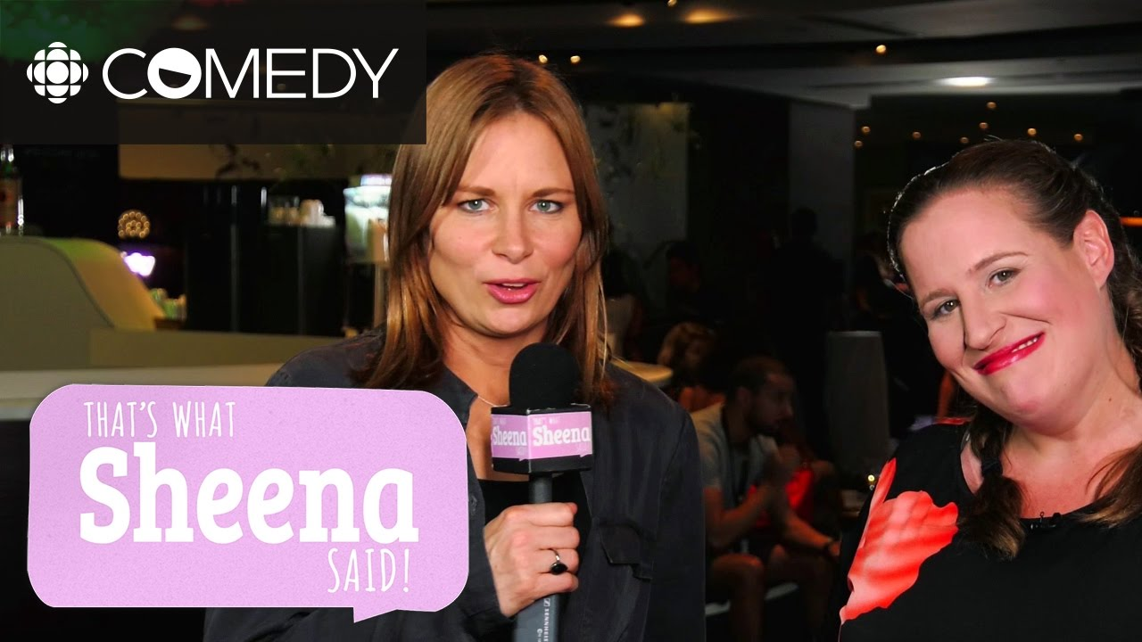 Watch Now mary lynn rajskub off video
