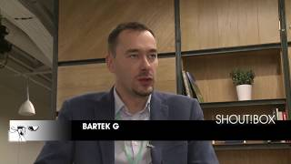 Ekosystem cyfrowy Blue Media - polski fintech nr 1