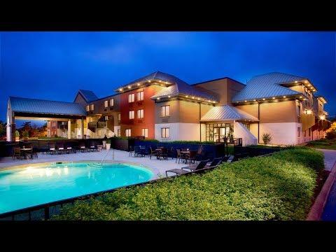 holiday-inn-nashville-airport---nashville-hotels,-tennessee