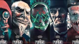 Purge 3 Movie News