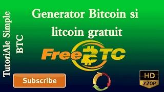 site- uri pentru a câștiga bitcoin)