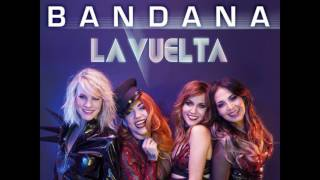 Watch Bandana Doce Horas video