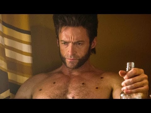 Hugh Jackman Ready To Call It Quits On Wolverine
