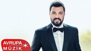 Ankaralı Coşkun - Papatya Falı (Full Albüm)