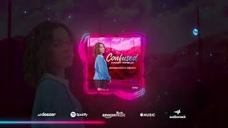 Kacey Fifield - Confused (Bassanova Remix)