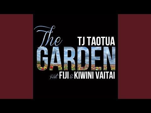 The Garden (feat. Fiji, Kiwini Vaitai)