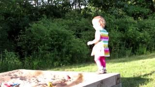 Sadie balancing 6 5 12 Thumbnail