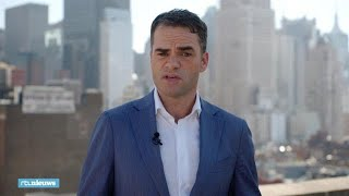 Midterm-verkiezingen in Amerika - RTL NIEUWS