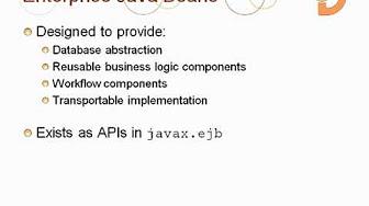 JBoss embraces EJB rebuilds portal product