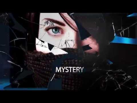 North Texas Escape Rooms Amnesia Youtube