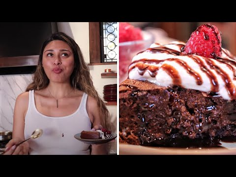 4-ingredient-keto-flourless-chocolate-cake-i-fluffy-and-light-cake-i-easy-and-simple-recipe