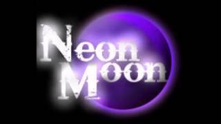 Back When = Tim McGraw (Cover by Neon Moon)