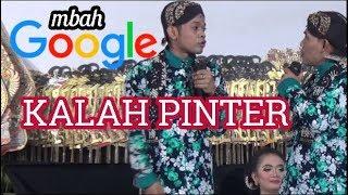 PERCIL cs Ki Eko - 30 april 2018 - Kesamben Jombang