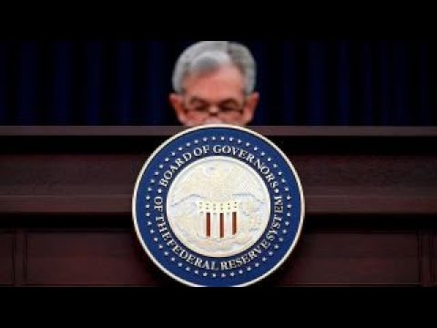 Will the Federal Reserve raise interest rates in December?