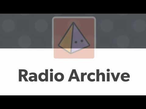 3CR Podcast 126 Iain Lee Pulls It Wide Open - Iain Lee