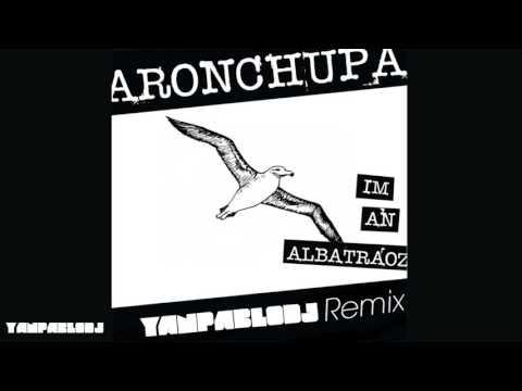 Yan Pablo DJ feat AronChupa - I&39;m An Albatraoz  Funk Remix