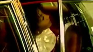 Congo Brazza   Pierrette Adams   Notre Histoire