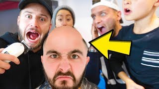 WHAT HAVE WE DONE... (INSTANT REGRET!)