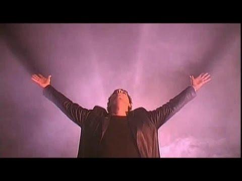 Suspiria Theme - Daemonia (Goblin). Official Video (HD)